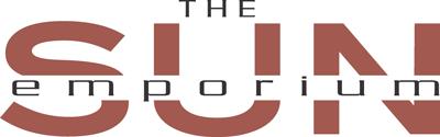 The Sun Emporium Logo